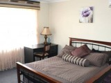 Photo of Bed & Breakfast in Perth