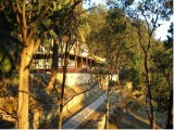 Photo of Sydney, Pittwater YHA