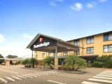 Photo of Travelodge Blacktown
